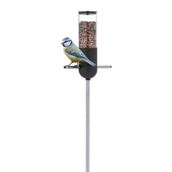Kŕmidlo pre vtákov Blomus Birdie