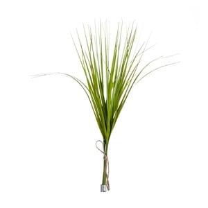 Umelá tráva Bundel, 47 cm