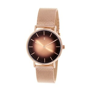 Ružové dámske hodinky Black Oak Gulio