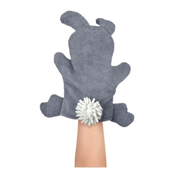 Rukavica na utieranie prachu Fred & Friends Dust Bunny