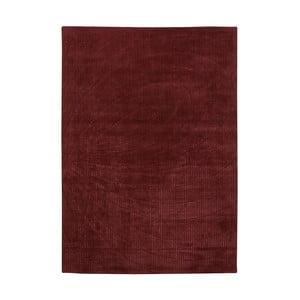 Koberec Hypnosia Aubergine, 170x240 cm