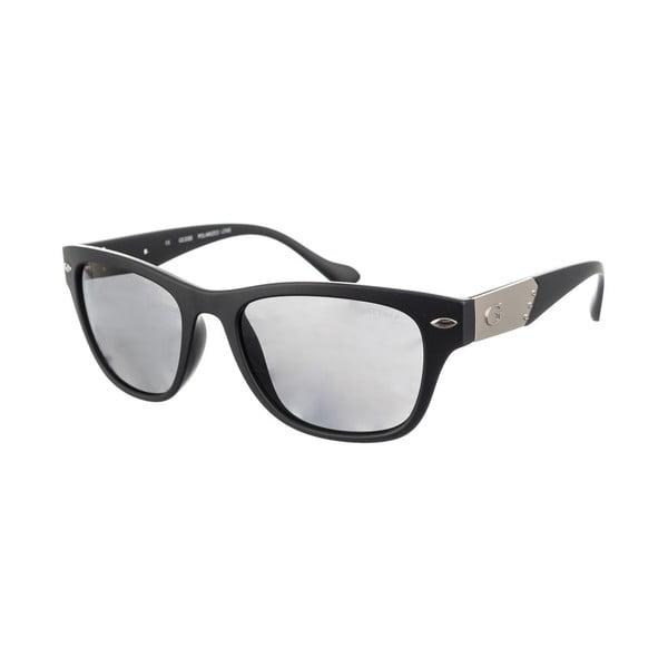 Pánske slnečné okuliare Guess 1018 Matt Black