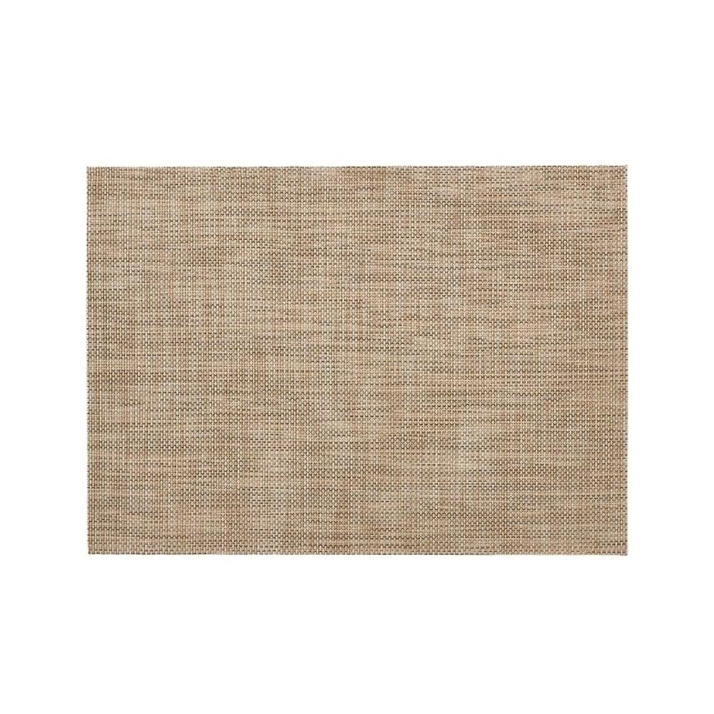 Plastové prestieranie Tiseco Home Studio Bolo, 30 x 45 cm