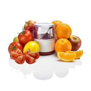 Krájač ovocia Vitamino