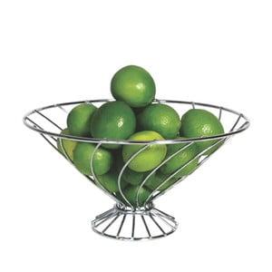 Misa na ovocie Spiral