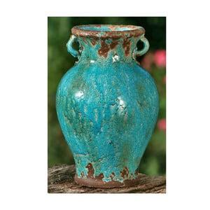 Váza Amphora Fina