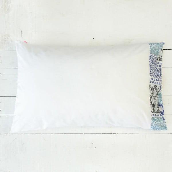 Obliečka na vankúš Warming, 50x80 cm