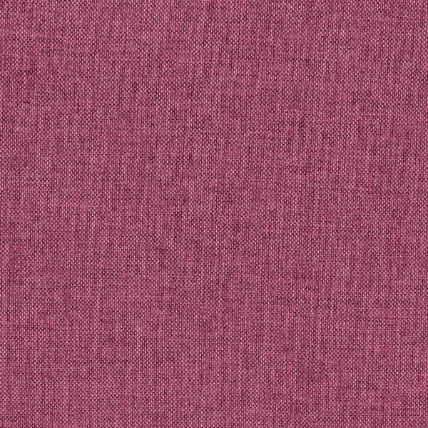 Ružová pohovka pre troch Vivonita Bond