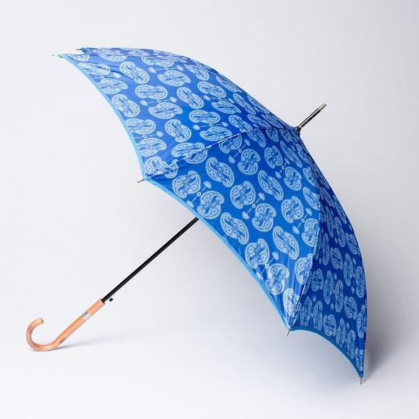 Dáždnik  Alvarez Cashmere Blue