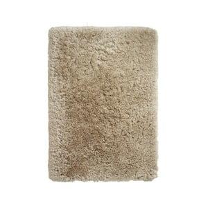 Koberec Polar 60x120 cm, béžový