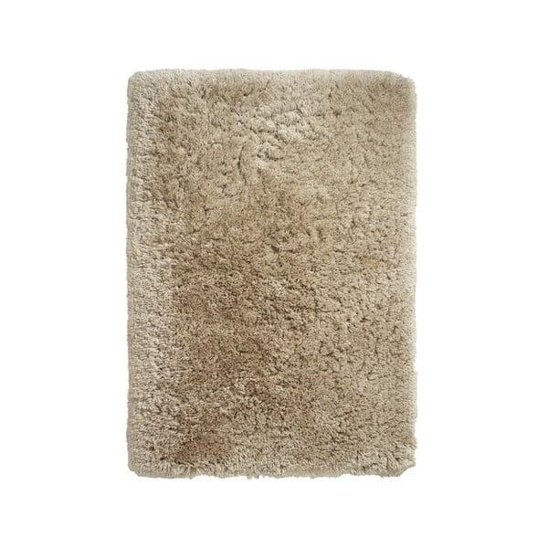 Koberec Polar 80x150 cm, béžový
