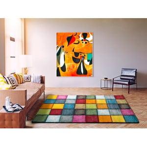 Koberec Universal Matri× Square, 160 x 230 cm