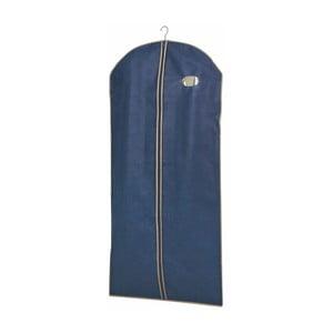 Obal na šaty Ordinett Bluette, 130cm