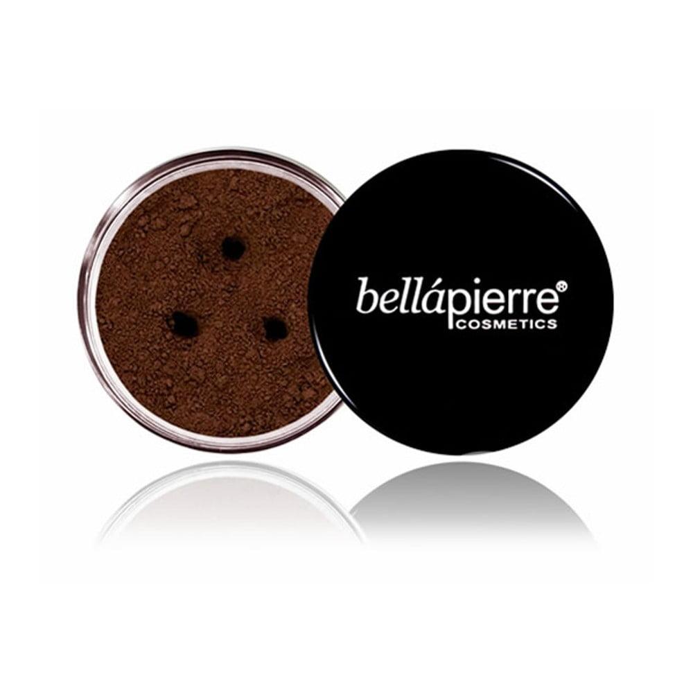 Farba na obočie Bellapierre Marrone