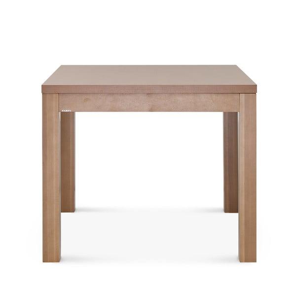 Jedálenský stôl Fameg Haki