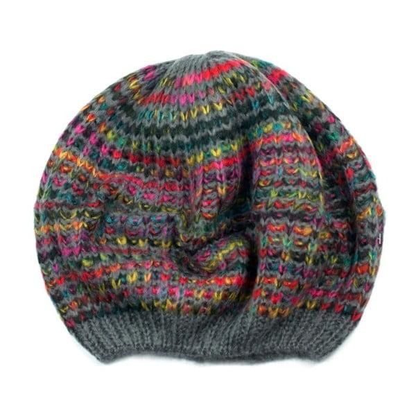 Dúhová čapica Jenny