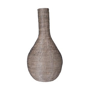 Váza Canett Hanoi, výška 90 cm
