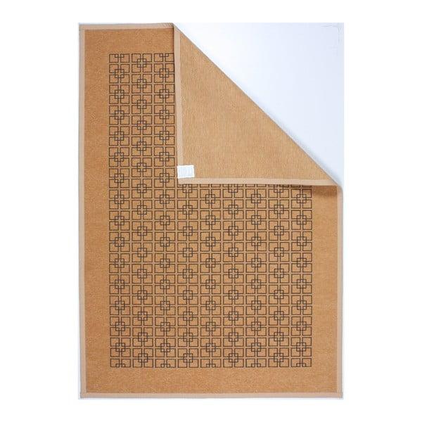 Koberec NW Gold, 160x230 cm