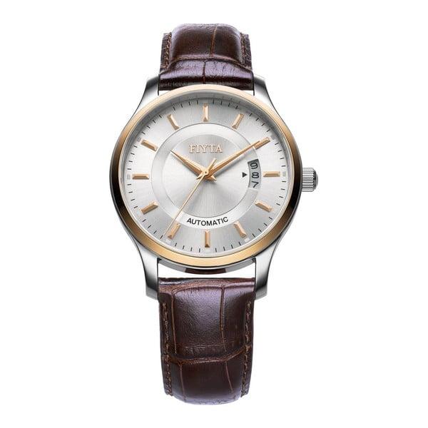 Pánske hodinky FIYTA Glomma