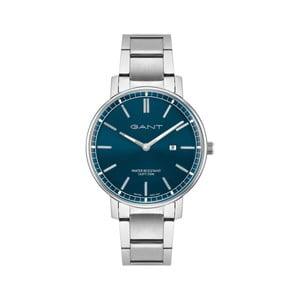 Pánske hodinky GANT Nashville Silver