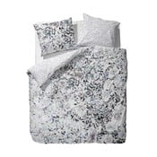 Obliečky Esprit Coral sivé, 135x200 cm