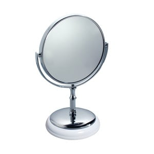 Kúpeľňové zrkadlo InterDesign York Vanity