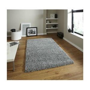 Koberec Vista Grey, 160x230 cm