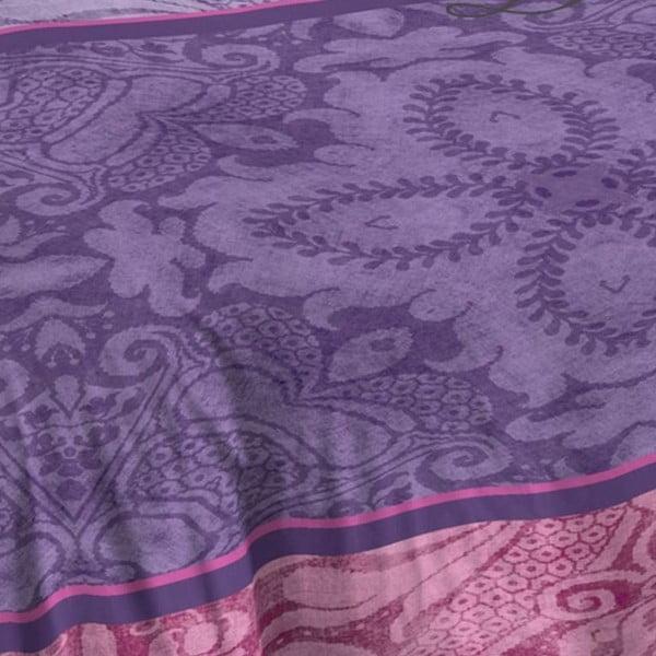 Obliečky Descanso Cynthia Multi, 240x200 cm