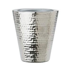 Váza Silver od Lisbeth Dahl