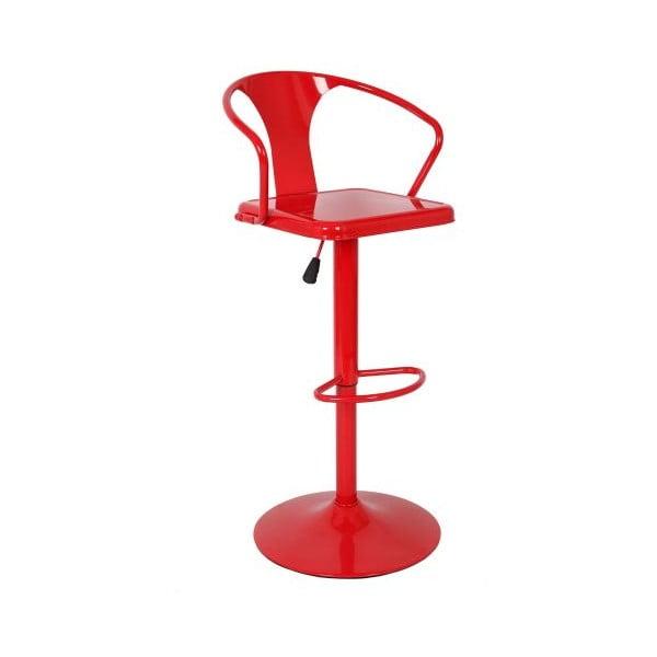 Barová stolička Seemei