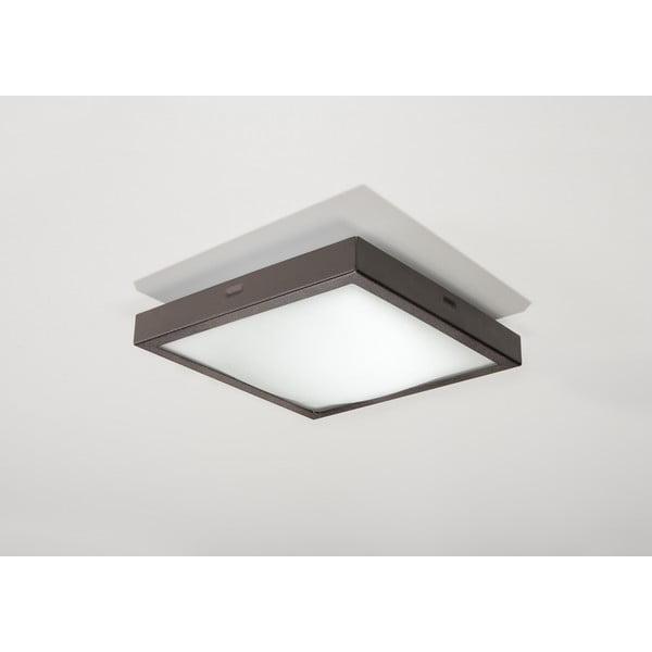 Stropné svetlo Nice Lamps Nebris, 22 x 22 cm