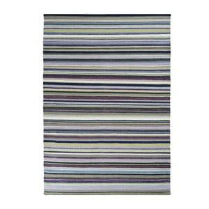 Koberec Linie Design Plenty Multi, 140x200 cm