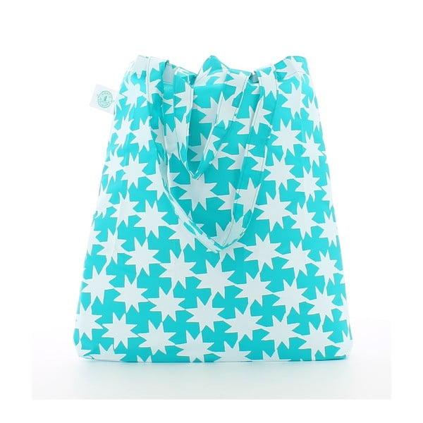 Nákupná taška Kirstie Allsopp