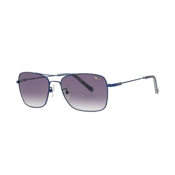 Dámske slnečné okuliare Lacoste L103 Blue
