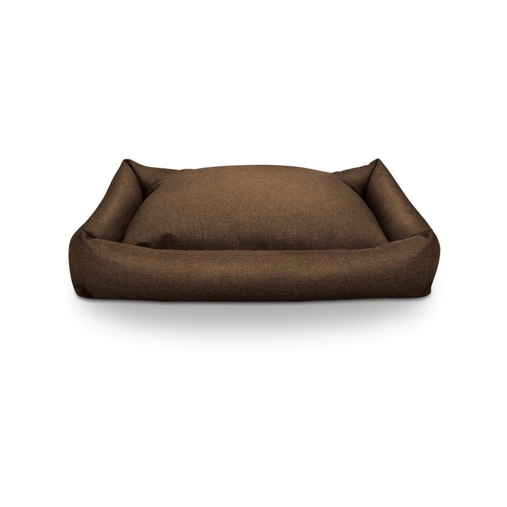 Hnedý pelech pre psov Marendog Ceres Premium