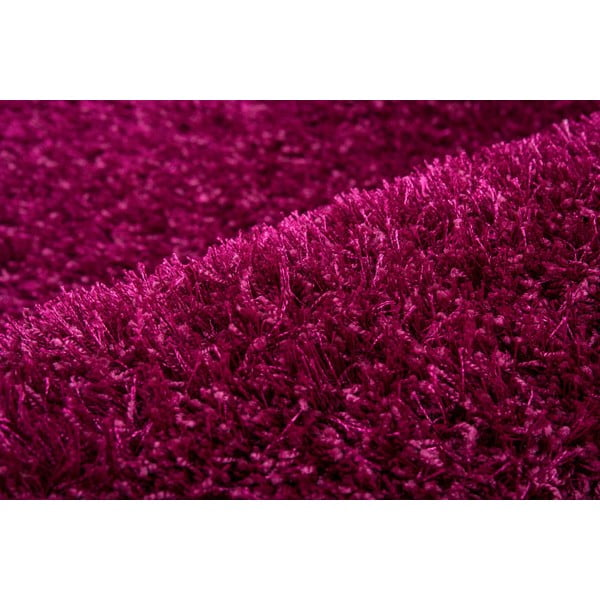 Koberec Harmonie 910 purple, 80x150 cm