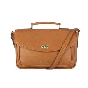 Dámska taška Amber Oak