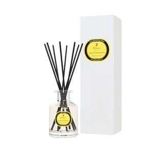 Vonný difuzérs vôňou grapefruitu a jazmínu Parks Candles London Aromatherapy, 250 ml