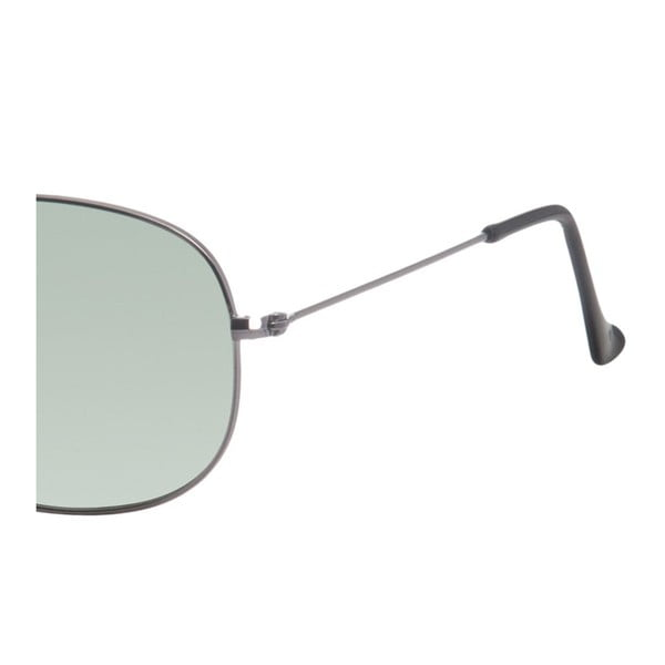 Slnečné okuliare Ray-Ban Cockpit Steel