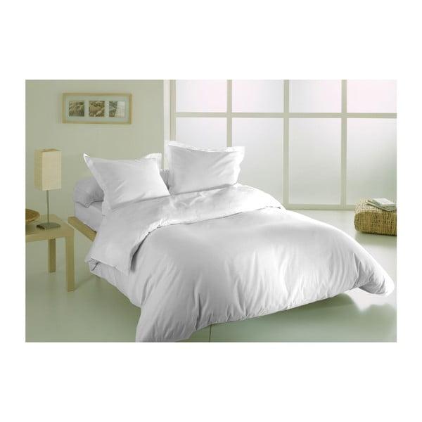 Obliečky Blanco, 140x200 cm
