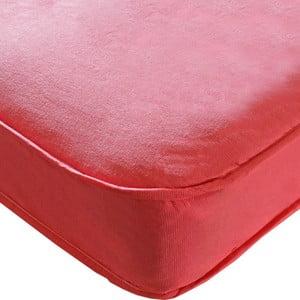 Detský matrac Single Pink, 190x90x15 cm
