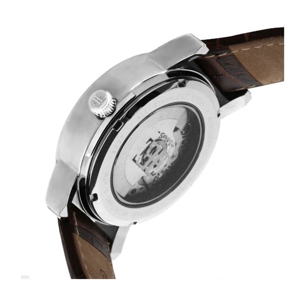 Pánske hodinky Thomas Earnshaw Fitzroy ES02