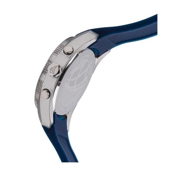 Pánske hodinky Reef  I SP5022-03