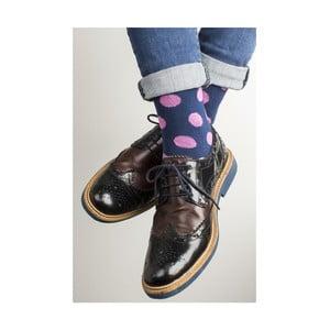 Unisex ponožky Funky Steps Mambo, veľkosť 39/45