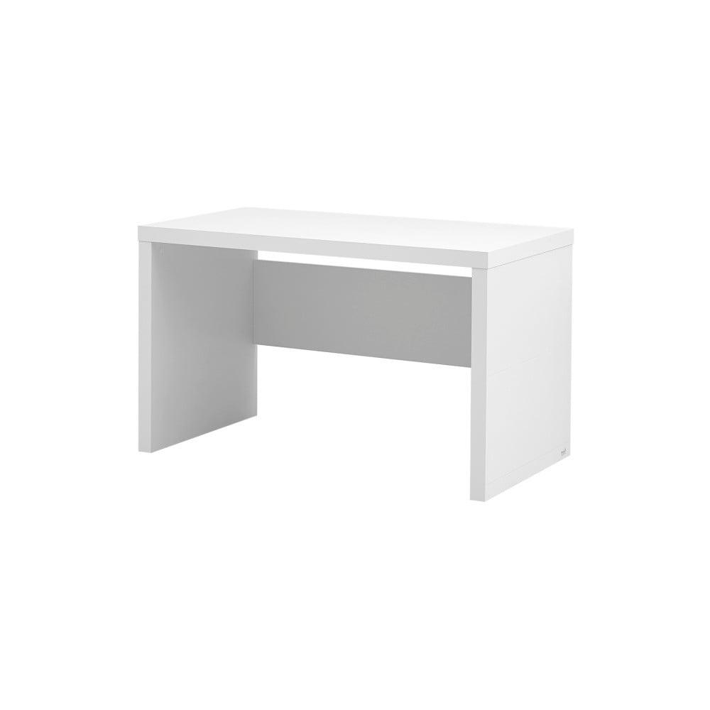 99f7a53857e8 Detský písací stôl Pinio Lara