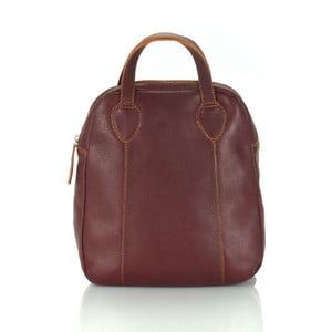 Taška Backpack Fave