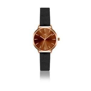 Dámske hodinky Victoria Walls Gia