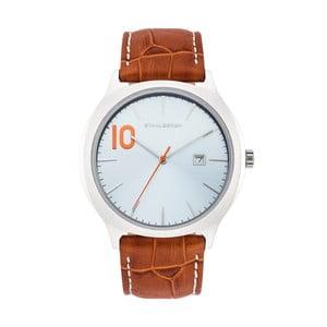 Pánske hodinky Stahlbergh Farsund Gents III
