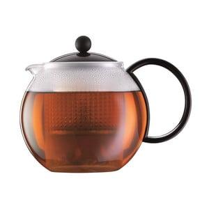 Kanvica na čaj Assam Black, 1 l
