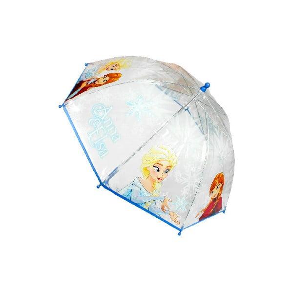 Detský dáždnik Ambiance Cerda Frozen